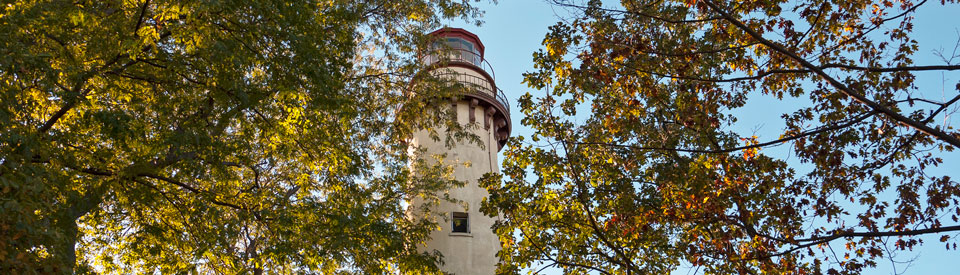Lighthouse-960x275