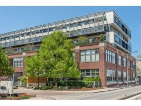 1800 Ridge Ave Unit 107 Evanston