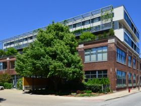 1800 Ridge Ave Unit 305 Evanston